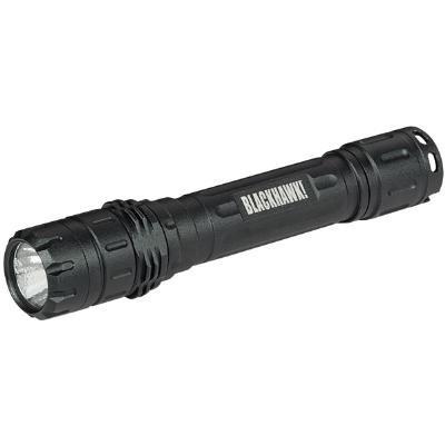 Blackhawk Legacy Handheld L2A2 Tactical Flashlight Review